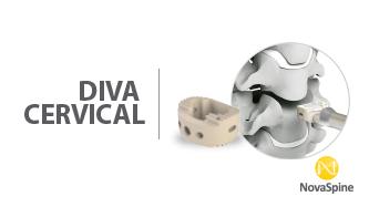 Preview Diva Cervical