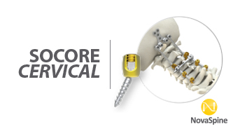 Preview SOCORE Cervical