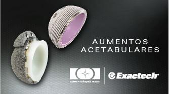 Acetabulo displasico - Iconacy - Exactech-03