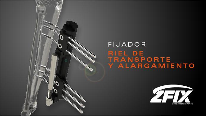 Pre Fijador Riel de transporte y alargamiento-02