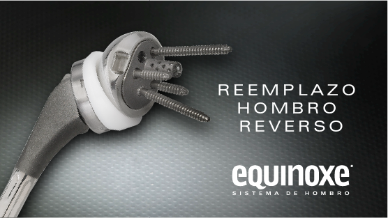 Hombro Reversa-02