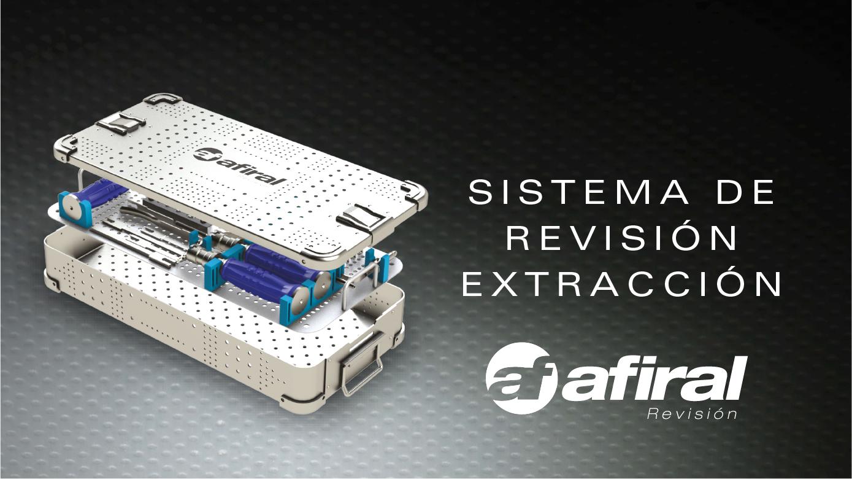 Preview Afiral Sistema de extracción-03