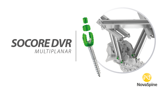 Preview DVR-Multiplanar WEB -02
