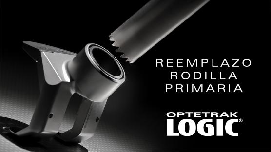 Preview OPTETRAK Logic-02
