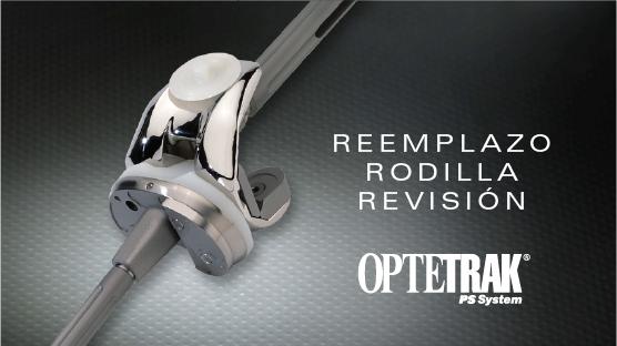 Preview OPTETRAK Revision-02
