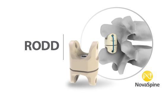 Preview RODD-02