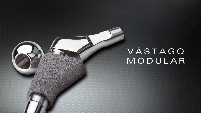 Preview Serie M Vastago-02