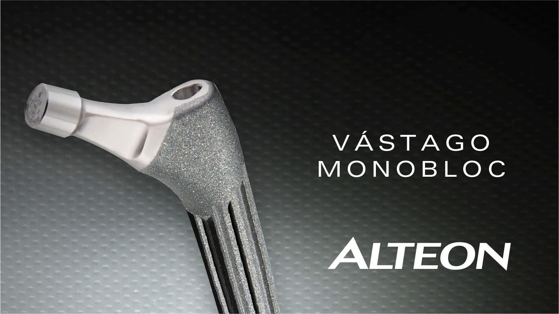 Preview Vastago Monobloc-02