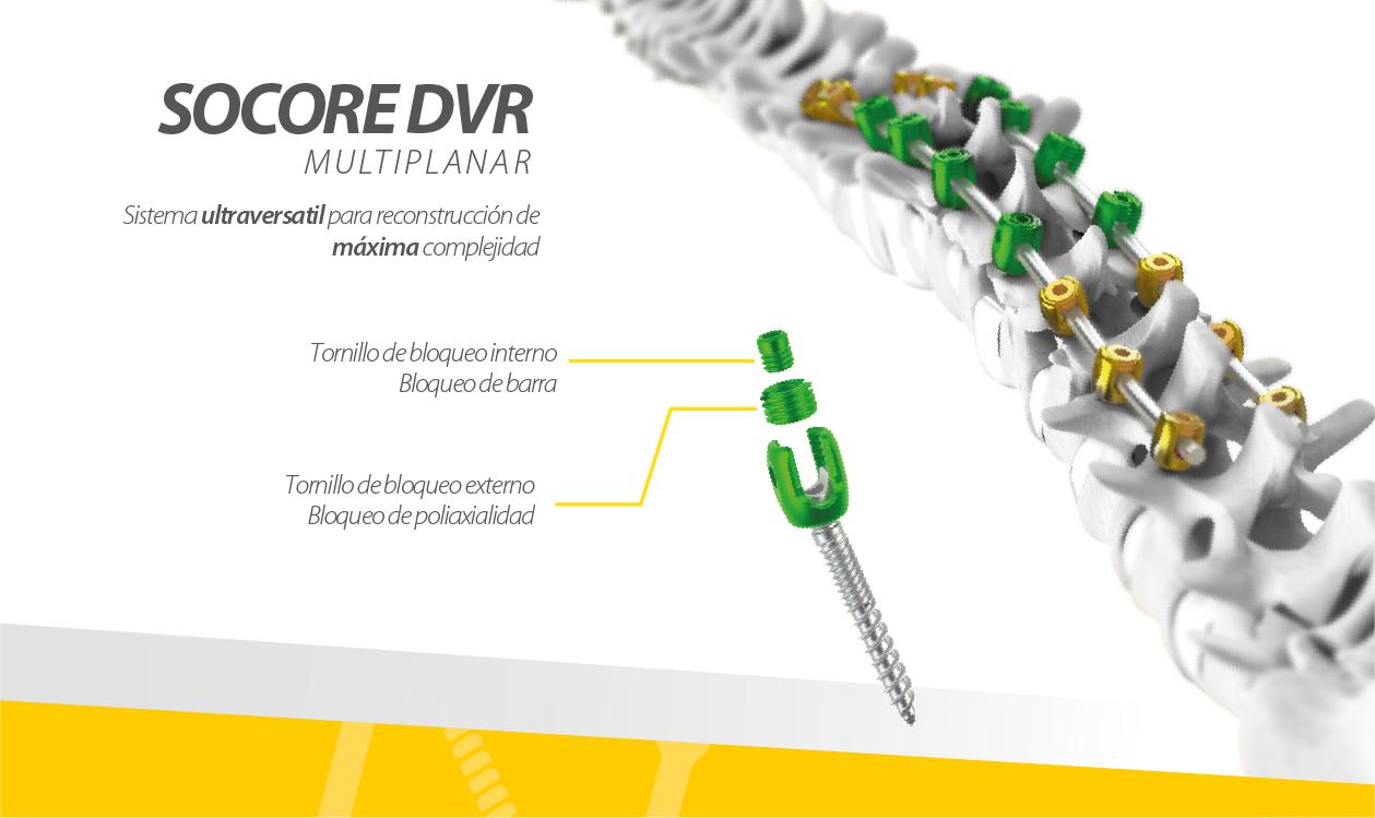 Sub Menu Catàlogo DVR-Multiplanar WEB -01