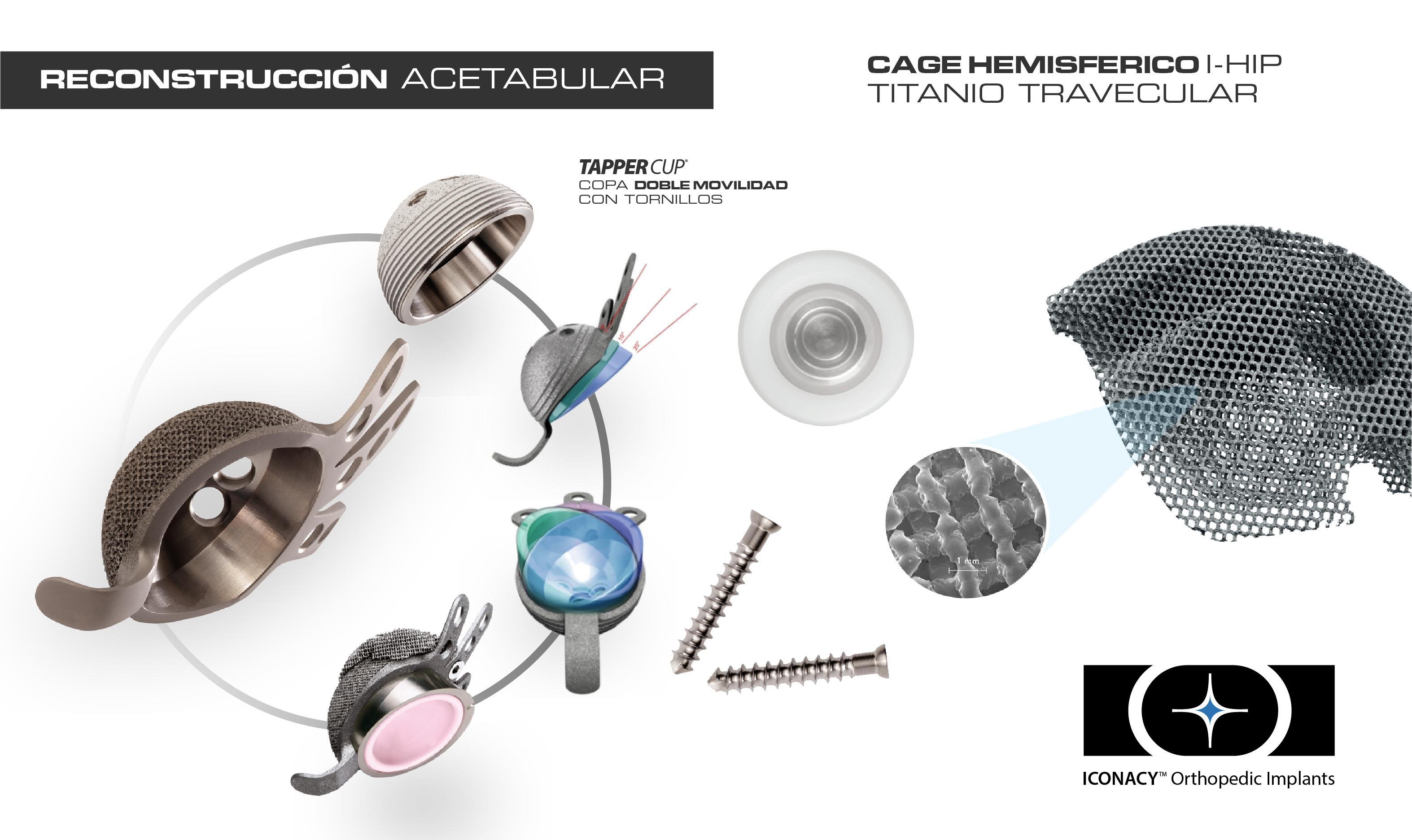 Sub menu Copa doble movilidad Iconacy Revision-02