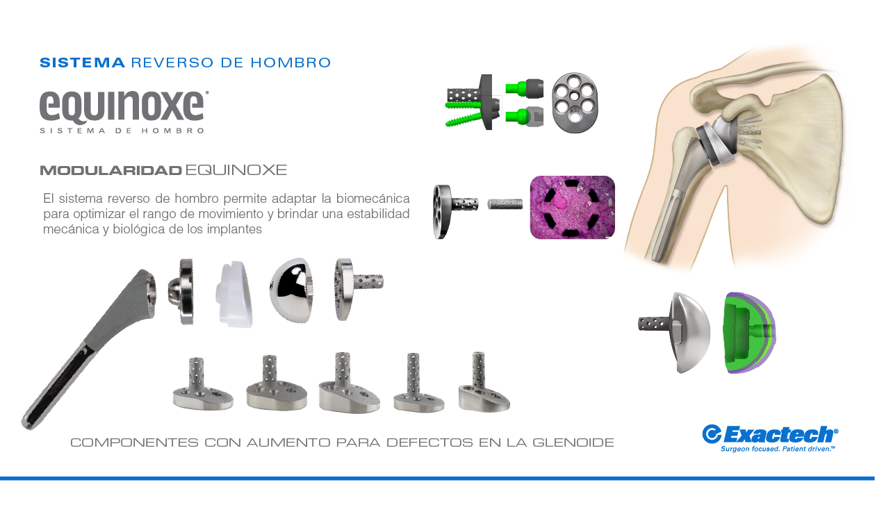 Sub menu Hombro Reversa-01