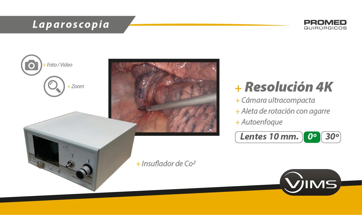 Preview Laparoscopia-02-01