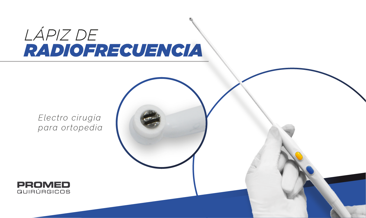 Sub menu Lapiz Radiofrecuencia -01