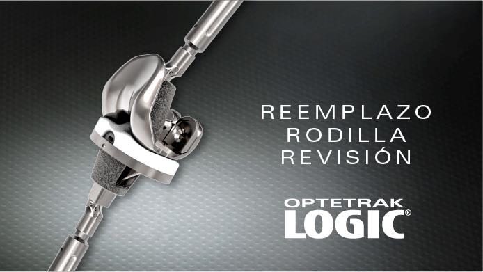 Preview OPTETRAK LOGIC Revision-03