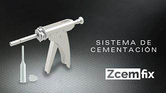 Preview Z Cemfix -02