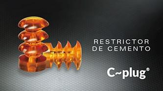 Previewe C-Plug-02