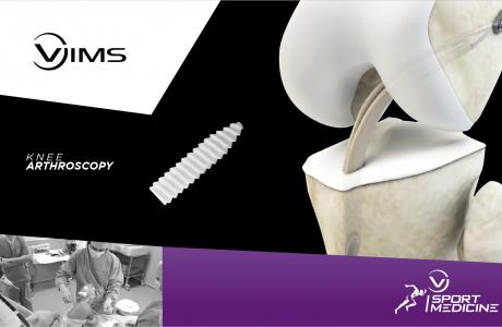 Knee arthroscopy Sub Menu-01
