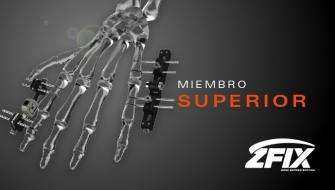 Preview Miembro Superior-02